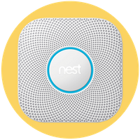 Nest Protect.png