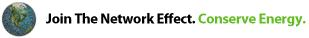 Join the Network Effect