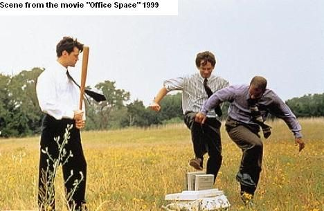 OFFICESPACEWITHCREDIT.JPG