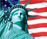 th_Flag_statue_of_Liberty_jpg.jpg