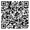 my verizon home qr code.jpg