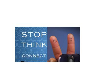 Stop.Think.Connect.jpg