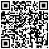 Android-VZ_Home_Account_QR.PNG