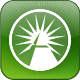 icon_Fidelity_80x80.PNG