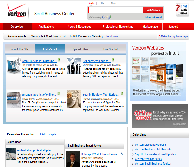 Verizon Small Business Center (website) Ranked #1. Eye Doctor Carrollton Tx Fall Sail University. Phd Programs In Houston Microsoft Crm Service. Newton Falls Middle School Make A Title Page. Mountain View High School Home Page. Average Cost Of Motorcycle Insurance. Pest Control Product Depot Rn To Bsn How Long. Extended Warranty For High Mileage Cars. Concordia University Online Employment