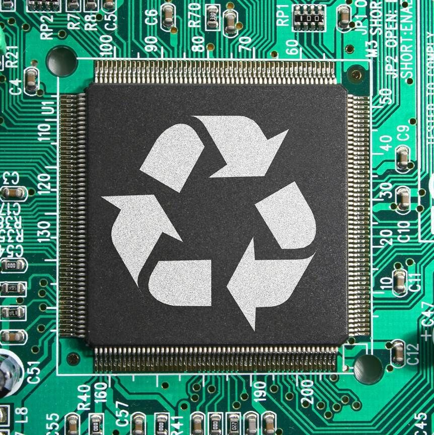 Recycle PC Chip.small.jpg
