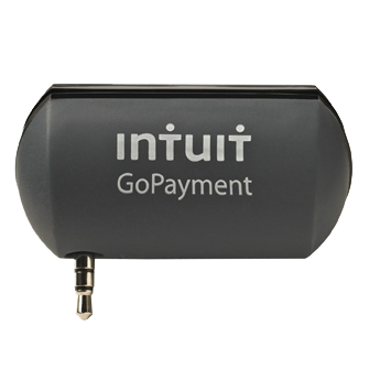 intuit_gopayment_card_reader.png