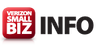 VZ small_biz_info ICON.png