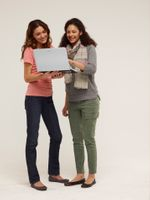 31_TWO_COLLEGE_GIRLS_STANDING_3625_lores.jpg